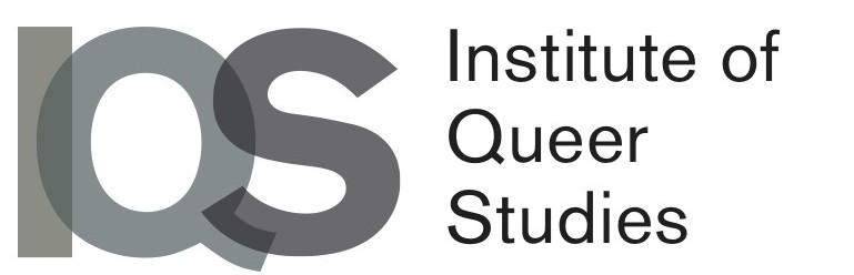 IQS – Institute of Queer Studies